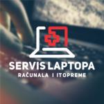 Servis laptopa i računala ljubuški